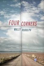Rudolph, Wally Four Corners