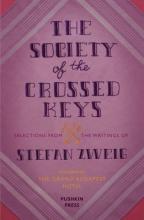 Zweig, Stefan Society of the Crossed Keys