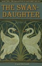 McGrath, Carol Swan-Daughter