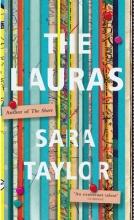 Taylor, Sara Lauras