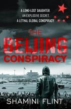 Shamini Flint, The Beijing Conspiracy