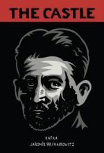 Kafka, Franz The Castle