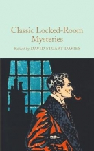 David,Stuart Davies Collector`s Library Classic Locked Room Mysteries