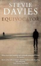 Davies, Stevie Equivocator