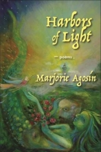 Agosin, Marjorie Harbors of Light