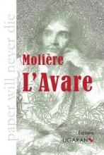 Molière L`Avare