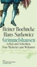 Boehncke, Heiner Grimmelshausen