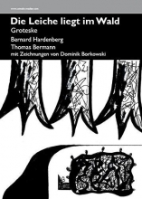 Hardenberg, Bernard Die Leiche liegt im Wald