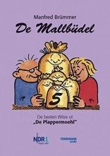 Brümmer, Manfred De Mallbüdel 05