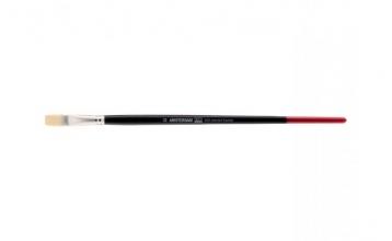 , Talens amsterdam acrylverf penssel serie 600 nr 12