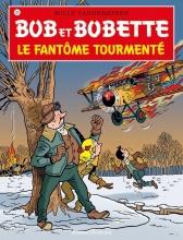 Willy  Vandersteen Bob et Bobette 325 Le fantome tourmenté