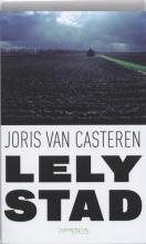 J. van Casteren Lelystad