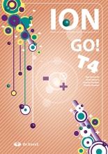 Ion Go!-t 4 - Leerwerkboek