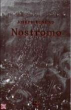 Joseph  Conrad Nostromo