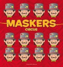 Maskers Circus