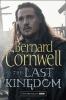 Bernard Cornwell, Last Kingdom (fti)