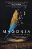 Headley, M. D., Magonia