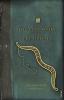 Mason, Zachary, Lost Books of the Odyssey
