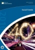 Office for National Statistics, Social Trends (40th Edition)