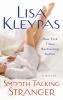 Lisa Kleypas, Smooth Talking Stranger
