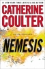 Coulter, Catherine, Nemesis
