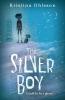 Ohlsson, Kristina, Silver Boy