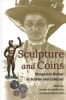 , Sculpture and Coins