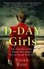 Rose Sarah, D-day Girls