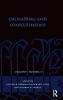 Natasha R. Hodgson,   Katherine J. Lewis,   Matthew M. Mesley, Crusading and Masculinities