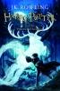 <b>Rowling, J K</b>,Harry Potter and the Prisoner of Azkaban