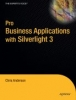 Anderson, Chris, Pro Business Applications with