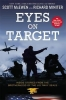 McEwen, Scott,   Miniter, Richard, Eyes on Target