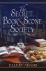 Ellery Adams, The Secret, Book & Scone Society