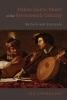Eisenhardt, Lex, Italian Guitar Music of the Seventeenth Century
