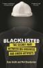 Smith, Dave, Blacklisted