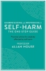 House Allan, Understanding and Responding to Self-harm