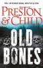 Preston Douglas & L.  Child, Old Bones