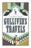 J. Swift, Gulliver's Travels