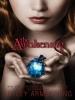 Karen Armstrong, Awakening