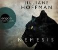 Hoffman, Jilliane, Nemesis