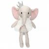 , Princess mimi, knuffel lilly, 28 cm, olifant