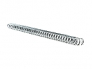 , bindruggen ProfiOffice 34 rings metaal 100 stuks 5,5mm      zilver