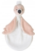 <b>Hap-132232</b>,Flamingo fay  tuttle - happy horse
