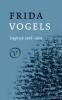<b>Frida Vogels</b>,Dagboek 1968-1969 / deel 7
