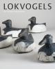 Siebren Siebenga, Harry Wijnandts, Lokvogels uit Noord-Nederland
