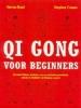 Steven Kuei, Qi Gong voor beginners