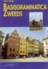 Adrie Meijer, Basisgrammatica Zweeds