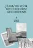 B.J.P. van Bavel e.a. (red), Jaarboek voor Middeleeuwse Geschiedenis deel 2002