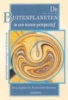 Karen M. Hamaker-Zondag, De buitenplaneten in een nieuw perspectief