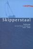 K.F.  Gildemacher, K.  Jansma, Skipperstaal